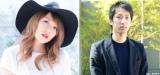 高橋みなみ&朝井リョウの異色コンビが元日からラジオ番組スタート