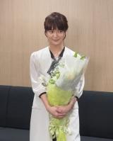 """""""恋愛自家栽培""""女子を演じる多部未華子(C)関西テレビ"""