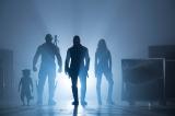 映画『ガーディアンズ・オブ・ギャラクシー:リミックス』日本の公開日は2017年5月12日に決定(C)Marvel Studios 2016