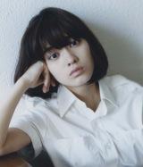 第2子出産を発表した山口尚美