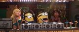 『怪盗グルー』シリーズ最新作の日本公開が2017年夏に決定 (C)2017 Universal Studios. ALL RIGHTS RESERVED