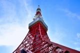 覚えておくと役に立つ!? 訪日外国人向け観光情報サイトを2つ紹介!