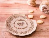 『クッキートレイ』(6000円)