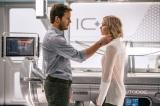 映画『パッセンジャー』は2017年3月24日公開