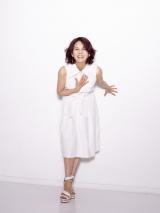 『80's Dream 90's Magic PREMIUM CONCERT』に出演するNOKKO