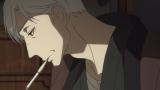 来年1月6日放送開始のアニメ『昭和元禄落語心中 ?助六再び篇-』より(C)雲田はるこ・講談社/落語心中協会