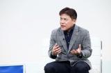 リオ五輪の代表チームを率いた後、日本代表コーチに就任した手倉森誠氏も登場(C)テレビ東京