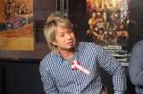 『大晦日だよ!CHAOS大集合』がCSテレ朝チャンネル2で放送 (C)神田 勲