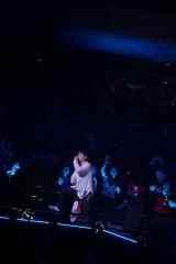日本武道館で9年連続となるクリスマスライブを開催したUVERworld