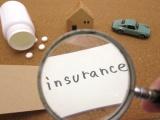 無保険車との事故で役立つ保険とは? 補償内容とあわせてチェック