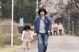 峯田和伸が主演したドラマ『奇跡の人』が平成28年度(第71回)文化庁芸術祭テレビ・ドラマ部門の大賞を受賞(C)NHK
