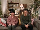 『徳井・小沢の哀しみシェアハウス〜人生こんなハズじゃなかったのに!〜』ABCで1月1日放送(C)ABC