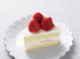 『ザ・ショートケーキ