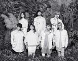 AAAが来年2月にシングル&アルバムをリリース