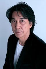 来年10月期のTBS系日9枠連ドラ『陸王』主演は役所広司