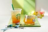 スターバックスに紅茶専門ブランド「TEAVANA(ティバーナ)」が日本上陸!