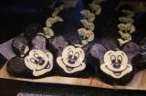 ミッキーマウスのスイーツは人気リゾート「アウラニ・ディズニー・リゾート&スパ」で! (C)oricon ME inc.