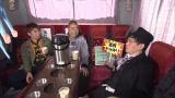 19年目を迎える元日の恒例番組『志村&所の戦うお正月』テレビ朝日系で1月1日放送(C)テレビ朝日