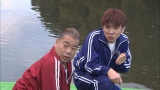 志村と所はどんなドッキリで出川と濱口をビビらせるのか?(C)テレビ朝日