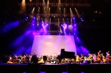 29日開催予定だった『YOSHIKI Classical Special with Orchestra-HONG KONG』