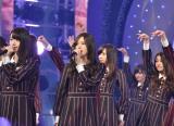 乃木坂46=『第67回紅白歌合戦』リハーサル初日より (C)ORICON NewS inc.