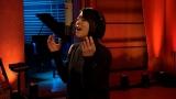 英ロンドンから中継で『第67回NHK紅白歌合戦』に初出場した宇多田ヒカル