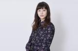 2016年の女優転機を語る高畑充希「朝ドラ前はネームバリュー的に主役は無理だった」(写真:逢坂 聡)