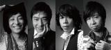 1月2日放送、関西テレビ・フジテレビ系『新春大売り出し!さんまのまんま』新エンディング曲を担当するウルフルズ