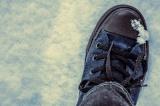 「寒さ」を表す英語いくつ知ってる? 体感ごとに使えるフレーズを紹介!