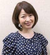 第1子妊娠を発表した松丸友紀アナウンサー(2012年撮影) (C)ORICON NewS inc.