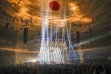 T.M.Revolutionが新春の武道館で47都道府県ツアーを完遂
