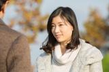 1月20日スタート、テレビ東京系ドラマ『三匹のおっさん3〜正義の 味方、みたび!!〜』第1話にゲスト出演する相楽樹(C)テレビ東京