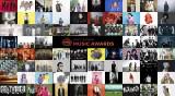 スペースシャワーTVが『SPACE SHOWER MUSIC AWARDS』ノミネートアーティストを発表