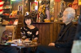 テレビ東京系土曜ドラマ24『銀と金』場面写真(C)テレビ東京