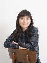 1月9日放送、NHK総合『ONE OK ROCK 18祭(フェス)』芳根京子がナレーションを担当