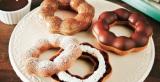 ミスタードーナツの人気商品『ポン・デ・ショコラ』が復活!