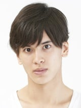 舞台『ジョーカー・ゲーム』 に出演する才川コージ