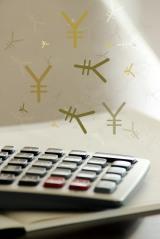 お金を貯めたい人が年始にすべきこととは? ぜひ参考にしてほしい