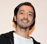 自身初の映像作品に太鼓判を押した金子ノブアキ (C)ORICON NewS inc.