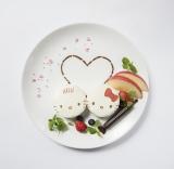 『LOVEメッセージプレート』(税込価格:2080円)