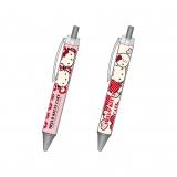 『ボールペン 2種』(税込価格:各500円)