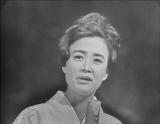 テレビ史上最高視聴率81.4%を記録した『第14回NHK紅白歌合戦』(昭和38年)で大トリを務めた美空ひばりさん