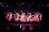 『NGT48劇場オープン1周年記念特別公演』より(C)AKS