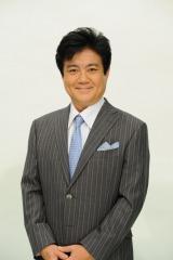 4月3日より情報番組『白熱ライブ ビビット』(月〜金 前8:00)のコメンテーターとして出演する堀尾正明(C)TBS