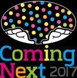 レコード会社イチオシ新人18組が競演する『Coming Next 2017』
