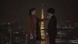 撮影は日本で行われた