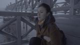 インドネシアの首都ジャカルタの地上波テレビ局「JakTV」で放送される日本紹介番組『Japantry』内で放送されるドラマのシーン写真