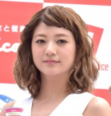 AAA・伊藤千晃 (C)ORICON NewS inc.