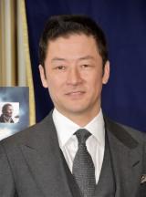 米アカデミー賞のノミネートに自信をみせた浅野忠信 (C)ORICON NewS inc.