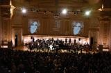 クラシックの殿堂、米NYのカーネギーホールで拍手喝采を浴びるYOSHIKI&東京フィルハーモニー交響楽団